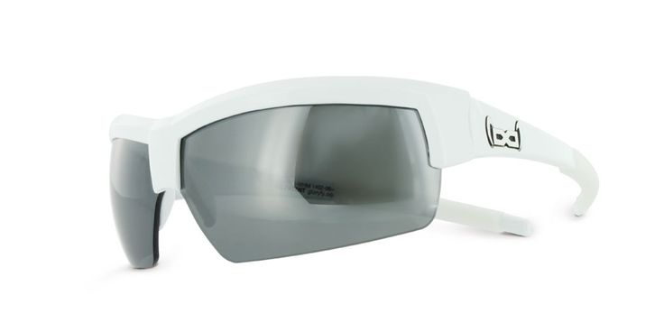 Modelo G4 PRO white mirror Optica Online