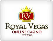 Royal Vegas...great casino software and support.