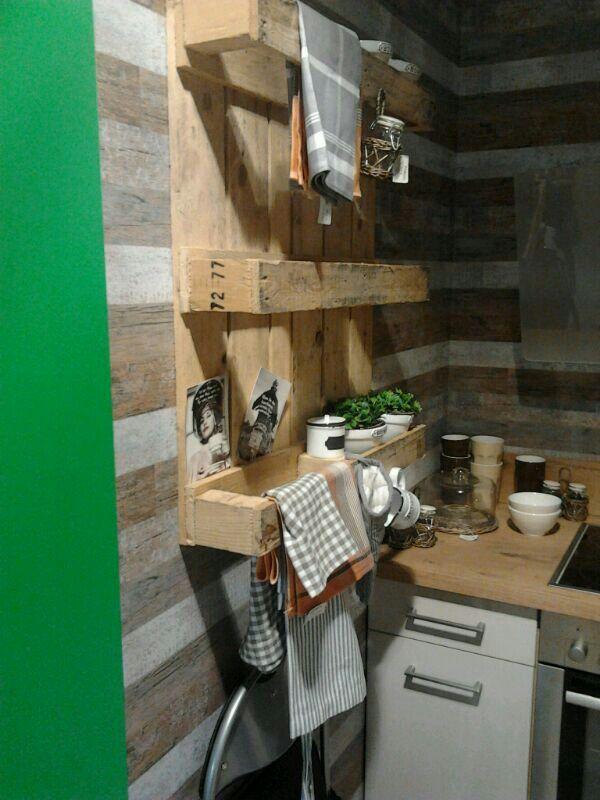 1000 bilder zu organisation in der k che auf pinterest. Black Bedroom Furniture Sets. Home Design Ideas