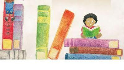 Fresh-Education : Κατάλογος βιβλίων για την κοινωνικοσυναισθηματική μάθηση( Νηπιαγωγείο -Δημοτικό)