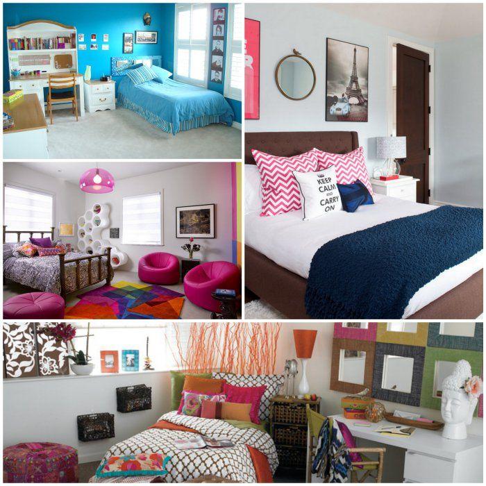 die besten 25 feng shui farben ideen nur auf pinterest feng shui w hlen sie gl ck und. Black Bedroom Furniture Sets. Home Design Ideas