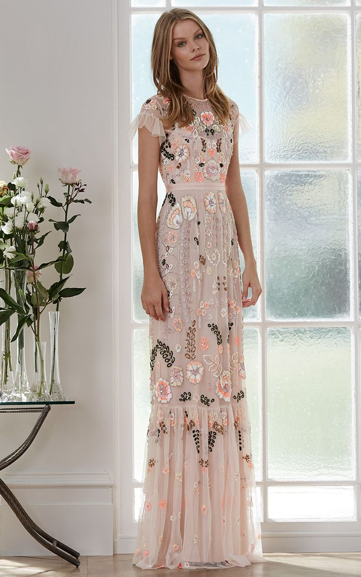 best dress to kill images on pinterest embroidered dresses