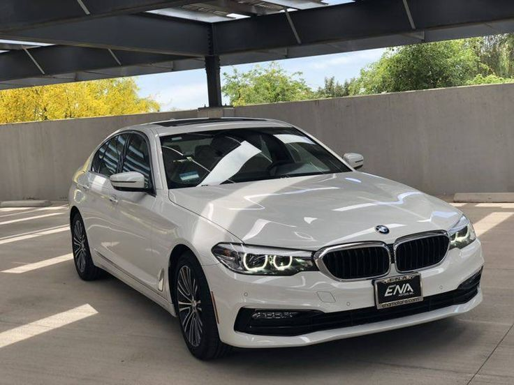 White Bmw 530i Lease Transfer In 2020 Bmw Convertible Bmw Dream Cars Bmw