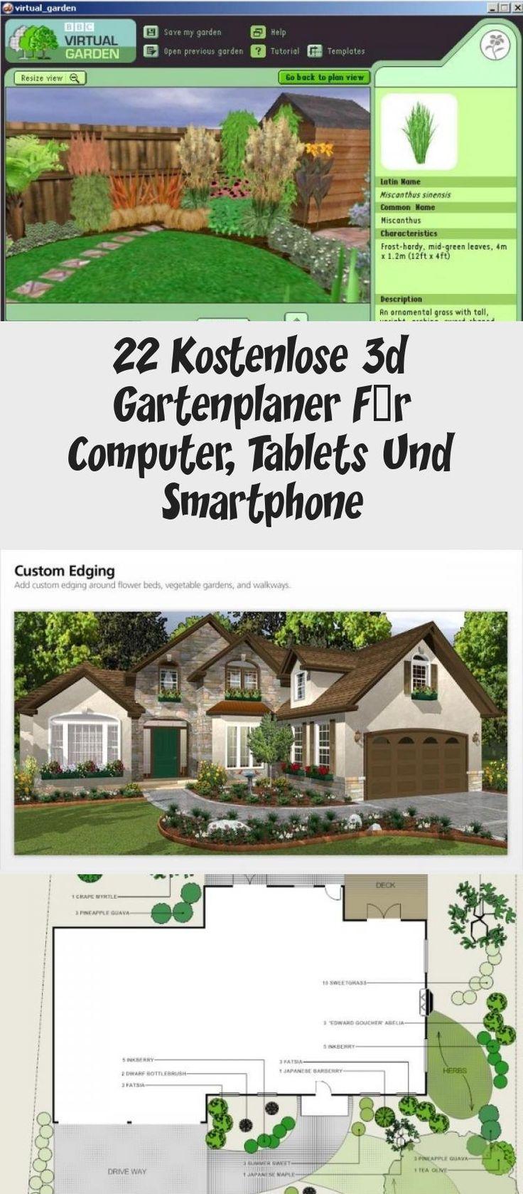 Planer Landschaftsbau Online Software Mein Schoener Garten Planungstool Gartenplanungskizze Gartenplanungideen Gartenpl In 2020 Vegetable Garden House Styles Garden