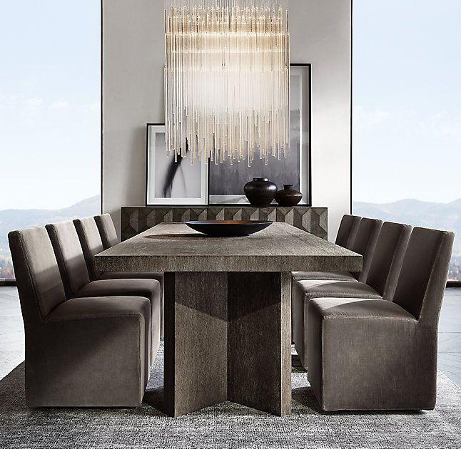 mejores 19 imágenes de living room en pinterest ideas para casa