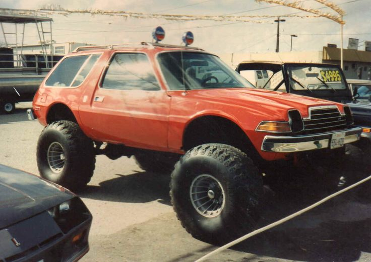 Best Redneck Cars Images On Pinterest Rednecks And