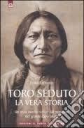 Per la prima volta la storia di Toro Seduto viene raccontata da un suo diretto discendente, Ernie LaPointe, pronipote del famoso capo dei Lakota Hunkpapa. LaPointe ci svela i racconti di famiglia e i ricordi che gli sono stati trasmessi sul suo bisnonno.