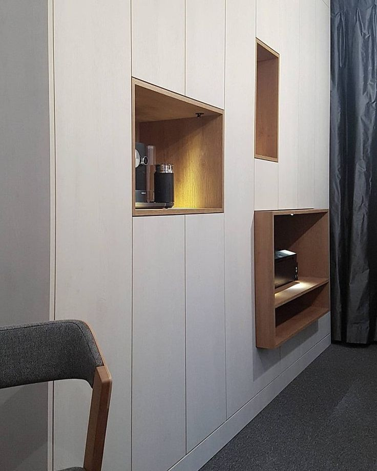 Meble w nowym biurze #furniture #office #interiors