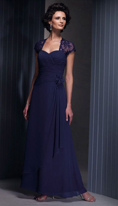 Mother of the Bride Dresses. what do you think?