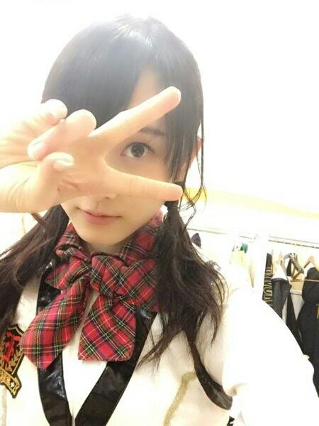 松井玲奈 - ブログ (2015/01/11) (ど・ω・ん) http://www.ske48.co.jp/blog/?id=20150111230005441&writer=matsui_rena