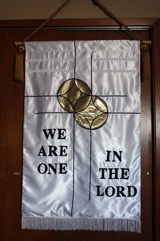 46 Best Church Banners Images On Pinterest Banner Ideas