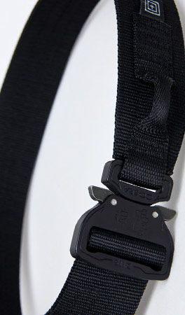 5.11 Tactical Cobra belt