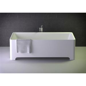 17 Best images about Vasche da Bagno Freestanding on ...