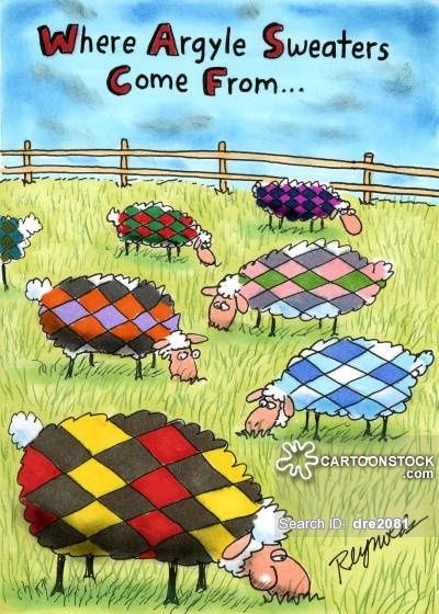 Funny Knitting Cartoons : Best images about do ewe knit store on pinterest