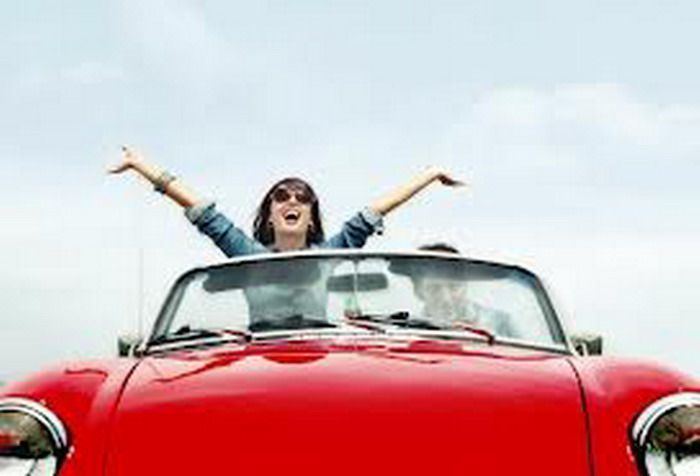 In Recent Years Car Title Loans Have Become A Popular Way To