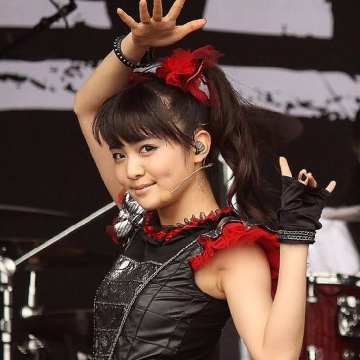 Road to Super Moachan : Photo