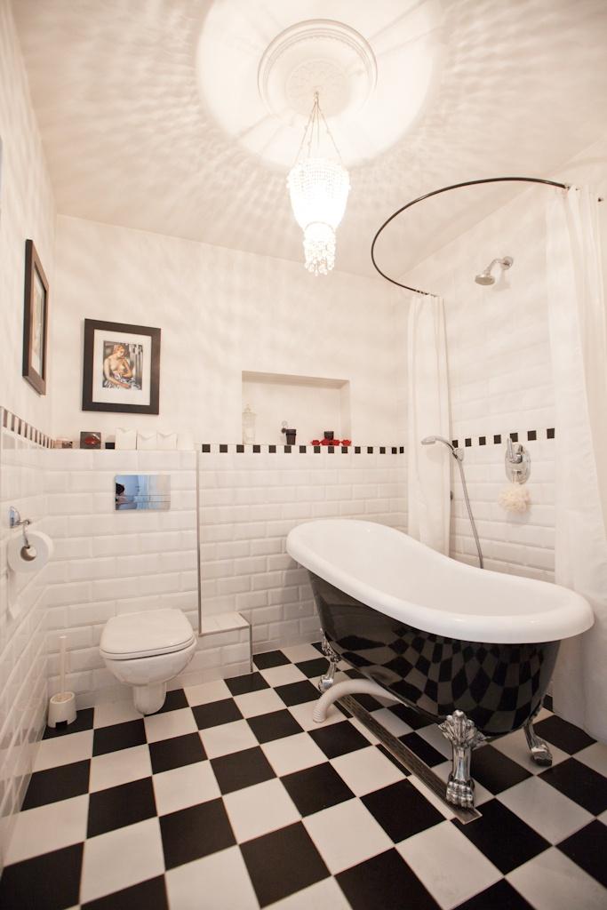 1000+ Bilder zu Home Sweet Home - Beautiful Bathroom Ideas auf - weißes badezimmer verschönern