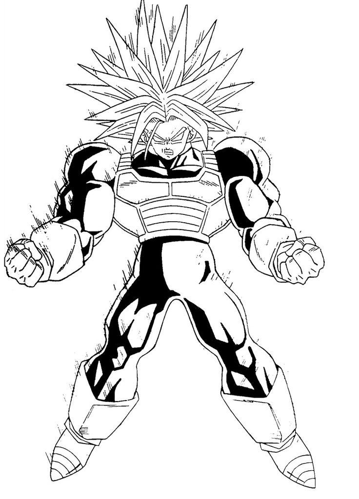 Super Trunks