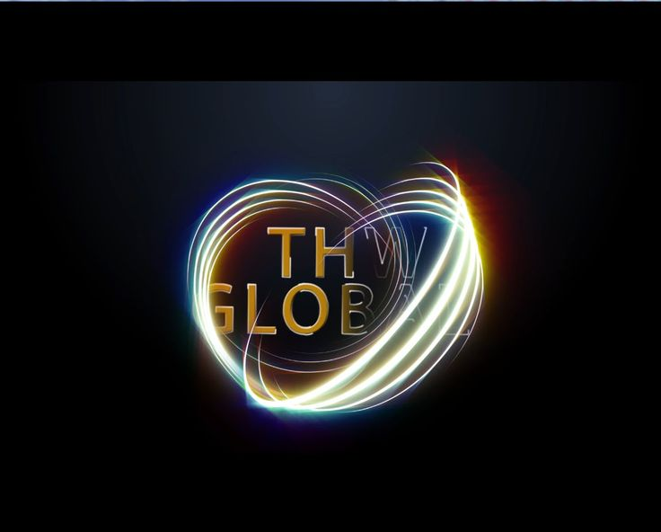 THW GLOBAL  Новая информация  от компании