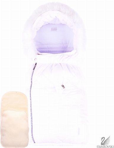 stroller bunting and footmuff SUPERLUCIDO. Shop. Designer baby brand ! Pilguni.com online superstore.Магазин. Дизайнерская одежда для детей ибеременных женщин розничной продажи! Pilguni.com интернет магазин.Конверт для новорожденных 2017-2018