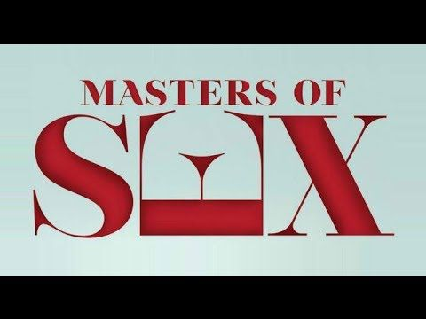 ▶ Masters of Sex - Opening credits - YouTube