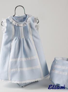 Bebé de siempre - Productos bebé de siempre - Tienda de ropa infantil Eliam