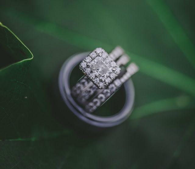 9 best Engagement Photography Ideas images on Pinterest ...