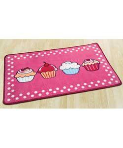 Cupcake Rug 239 99 Joy Carpets Hands Around The World Kids Area Rug