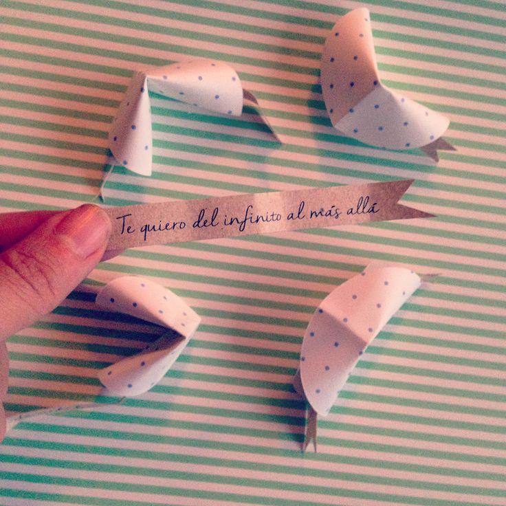 #favours #agradecimientos #fortunecookie #galletadelafortuna ¡Muy Pronto! Nuevo catálogo, más información http://www.facebook.com/Neisybustudio