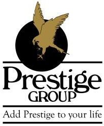 Prestige Dolce Vita Bangalore