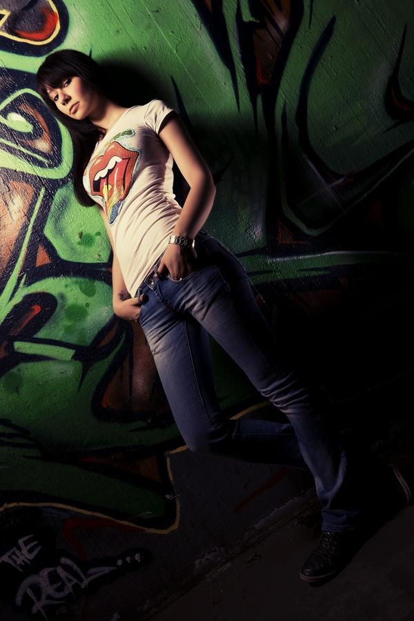 muro, pared: Photos Shoots