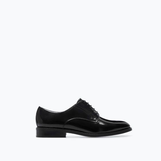 SODIAL (R) NUEVOS zapatos de gamuza de cuero de estilo europeo oxfords de los hombres casuales Gris(tamano 39) tjcbKDF5m