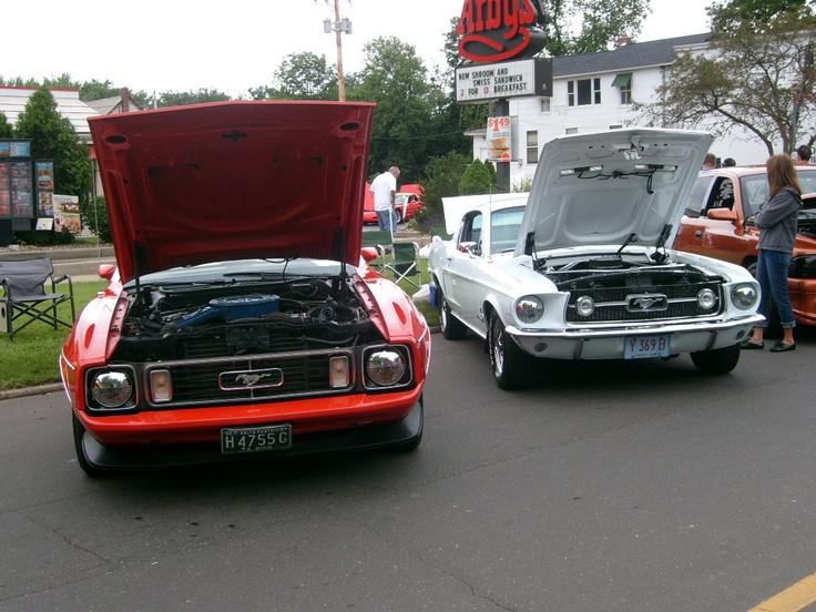 Besten Classic Cars Bilder Auf Pinterest