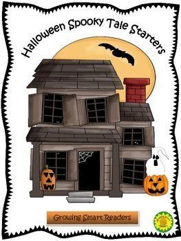 halloween love story movies