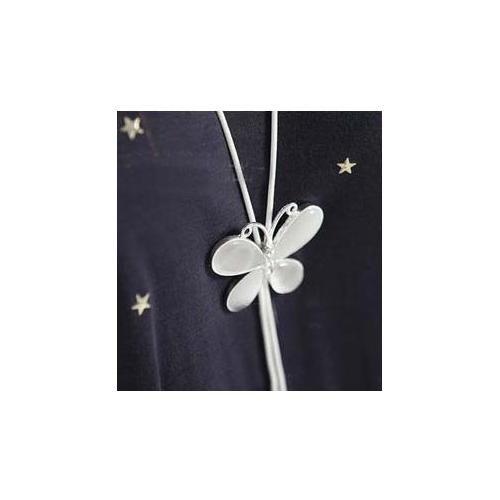 Collares Butterfly En La Tienda de Ropa Online encontrarás vestidos para mujeres, leggins, camisetas de mujer y ropa para hombre. Más información Whatsapp (+57) 310 862 71 26 -- BBM 794D6893 admin@ latiendaderopaonline.com Visitanos en: http://latiendaderopaonline.com/