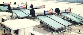 Service Wika Cibubur_081806479930. Wika Swh adalah Pemanas Air Produk Indonesia dengan Kualitas dan mutu yang tinggi. Sehingga Wika Swh banyak di pakai & di percaya diIndonesia, Layanan : Jual Wika Swh Service Wika Swh, Jual Spare Part, Pemasangan Titik Air Panas (Instalasi) Jasa Turun Naik, Wika Swh