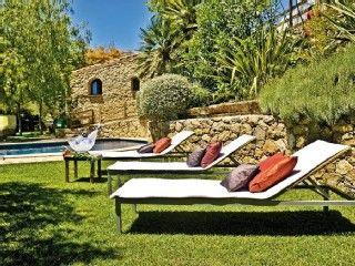 Location+villa+Canyelles+Barcelone+pour+20+personnesLocation de vacances à partir de Canyelles @homeaway! #vacation #rental #travel #homeaway