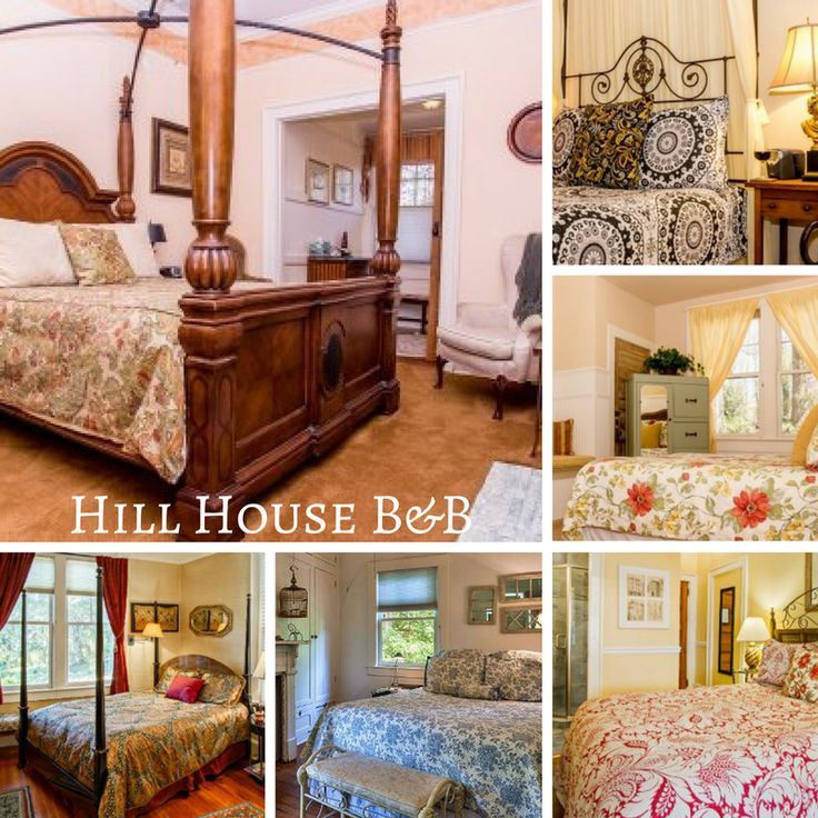 visit victorian in historic and inn nc htm our breakfast bed min about beaufort asheville