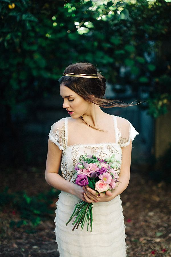 wedding-gowns-delatola