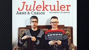 Image result for arne & carlos
