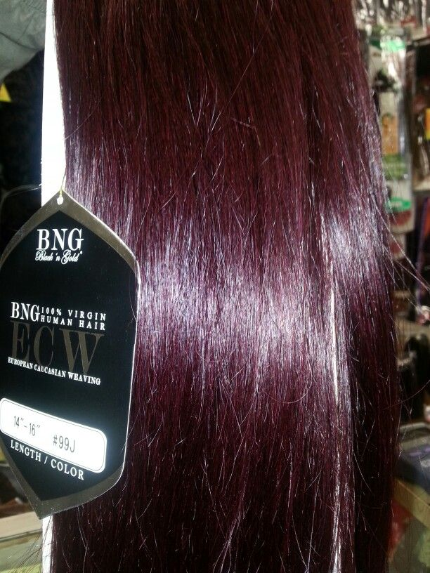 59 Best Hair Extensions Images On Pinterest Hair Extensions
