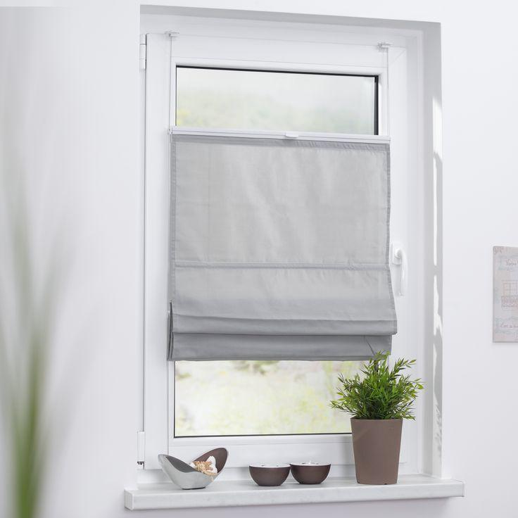 geraumiges wohnzimmer vorhang ohne bohren abkühlen images und cefbdeffefecede lassen