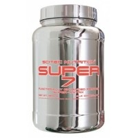 Try the best whey protein for bodybuilding. Our wide range of whey protein powder, whey protein isolate and whey protein shakes at cheapest price in India. Free Shipping and Pay Cash on Delivery.