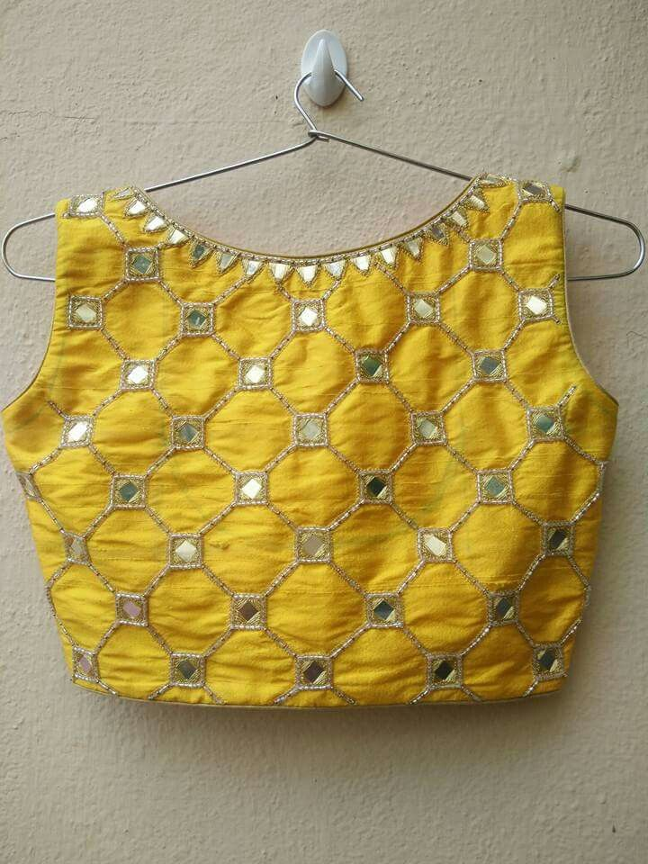 kurta tops, pakistani salwar kameez,  latest designer sarees@ http://ladyindia.com