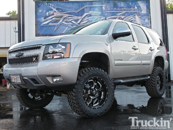 Chevy Tahoe Chevy Tahoe Pinterest Chevy