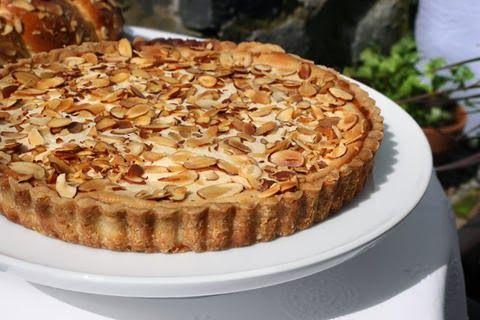 International food blog: GREEK: Greek Islands' Recipes PART 1 - photos, video and recipes