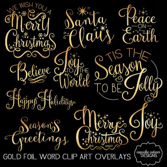Hey, I found this really awesome Etsy listing at https://www.etsy.com/listing/258573439/gold-foil-01-happy-holidays-christmas