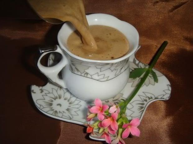 Cafeluta,pentru prieteni !