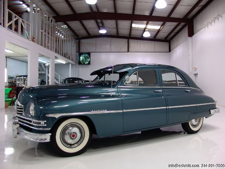 Best Classic Cars Images On Pinterest Vintage Cars Dream