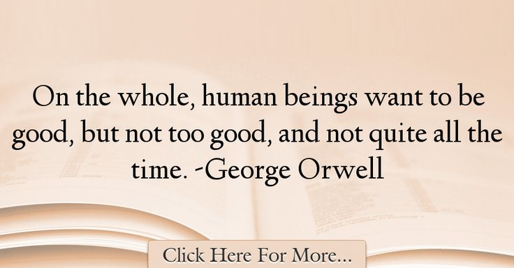 1984 by george orwell a great In george orwell's dystopian novel '1984', the world is ruled by three superstates   of thinkable alternatives: airstrip one is not an outpost of a greater empire,.